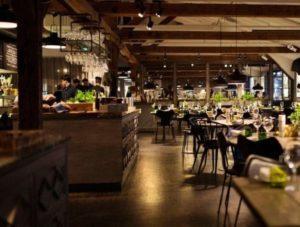 Dining in Stockholm 6